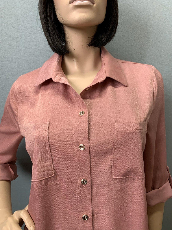 Фотография рубашка, составь текстиль, артикул 60-4
